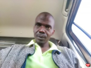Dating Kissesofafrica Site