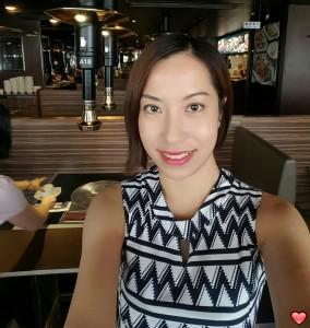 Hong Kong Cupid - Meet Hong Kong Singles Online