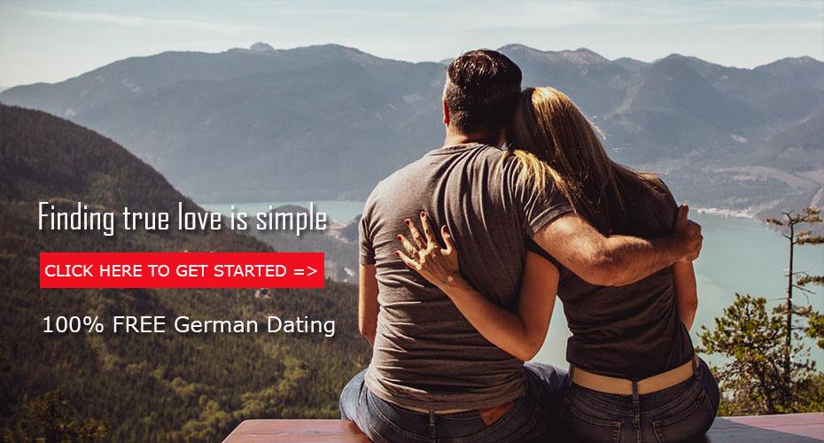 Site- ul german de dating)
