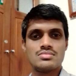 Rohan1989, 19891223, Vijayawāda, Andhra Pradesh, India