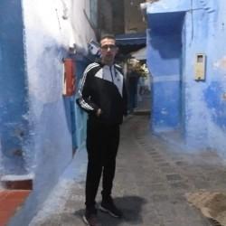 Alifour, 19801129, Chefchaouen, Tangier-Tétouan, Morocco