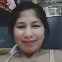 Janiel, 19820305, Cebu, Central Visayas, Philippines
