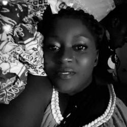 EFFUAH, 19940101, Somanya, Eastern, Ghana