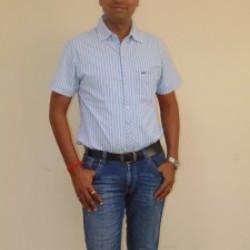pkupadhyay100, Delhi, India