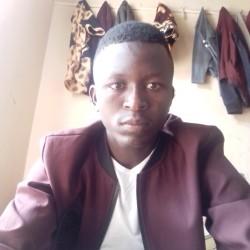 Sharif, 20000313, Mbale, Eastern, Uganda