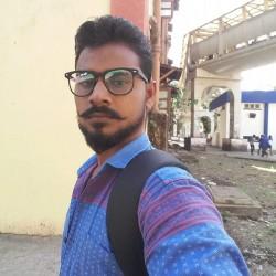 Raj124, 19940821, Badlapur, Maharashtra, India