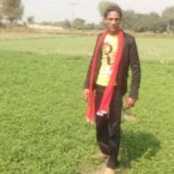 dada, Pakistan