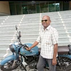 vijay, 19781011, Delhi, Delhi, India