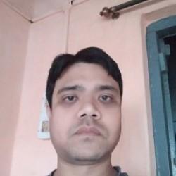 sujoy, Jamshedpur, Jharkhand, India