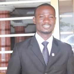 Maxi, 19931219, Accra, Greater Accra, Ghana