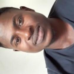 Nana_fred61, Sunyani, Ghana