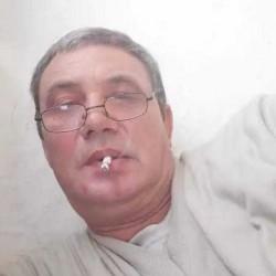 Cristian1967, 19750717, Iaşi, Iaşi, Romania