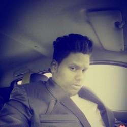 Adibill1995, Raipur, India