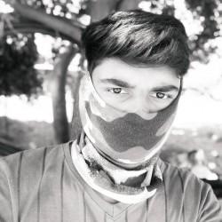 Patel, 20000101, Rājkot, Gujarat, India