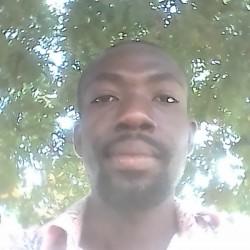 JonJason5, 19880805, Accra, Greater Accra, Ghana