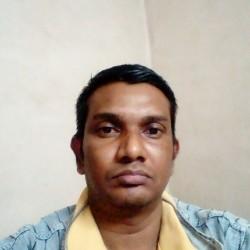 Waxaman, 19800903, Raipur, Chhattisgarh, India