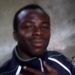 Frankie, Port Harcourt, Nigeria