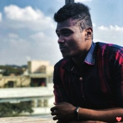 philkodiah, Bangalore, Karnataka, India