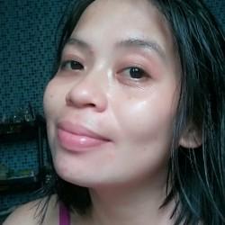Merl, Biliran, Philippines