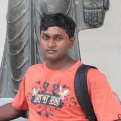 Suraaj, India