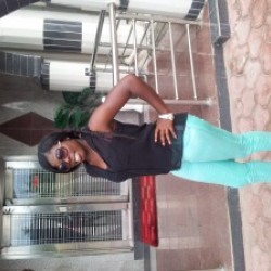 Christy200, Port Harcourt, Rivers, Nigeria