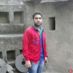 Zeuszed, Chandīgarh, India