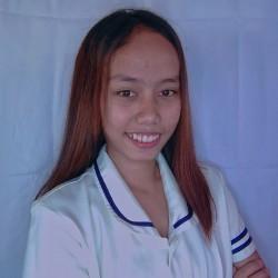 Itsalleyah1103, 20021111, Initao, Northern Mindanao, Philippines