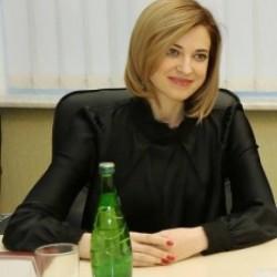 annna007, Kiev, Ukraine