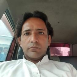 Kashif_Riaz, Gujrānwāla, Pakistan
