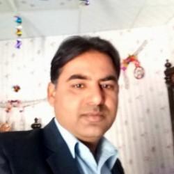 Rafaqat, Jhelum, Punjab, Pakistan
