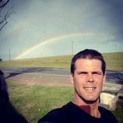 Bryan_john, 19860816, Nelspruit, Mpumalanga, South Africa