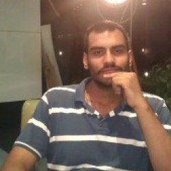 Pranab, Mohali, Punjab, India