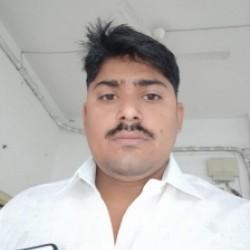 Dinesh, Allahābād, India