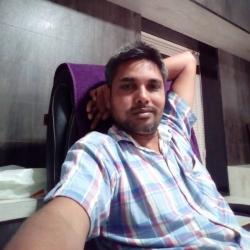 hiteshg8846, 19850617, Jāmnagar, Gujarat, India