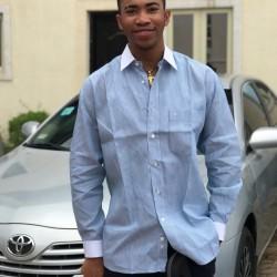 Emmanueldave, 19971214, Aba, Abia, Nigeria