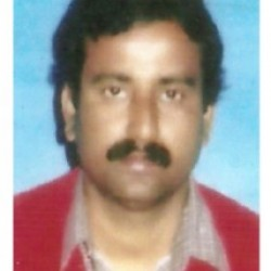 sanjib71, India