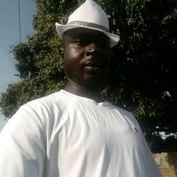 Kingofboys, 19800420, Serre Kunda, Kanifing, Gambia