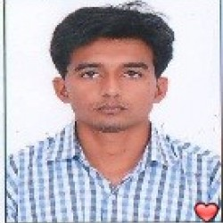 ramesh7, Jāmnagar, Gujarat, India