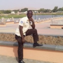 aurofreak, Port Harcourt, Nigeria