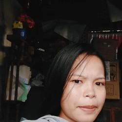 Adlawonjane, 20010110, Butuan, Caraga, Philippines