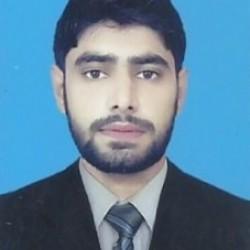 faheem2450, Chārsadda, Pakistan