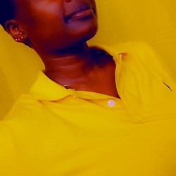 Camerooniana Femeie Dating Site)
