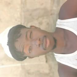 Mozzy, 19930912, Serre Kunda, Kanifing, Gambia