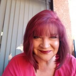 Carolyn42, 19641016, Albuquerque, New Mexico, United States