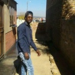 Phillip07, Pretoria, Gauteng, South Africa