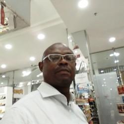 Emanuel, 19640201, Lagos, Lagos, Nigeria