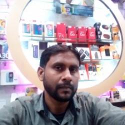 sontu, India