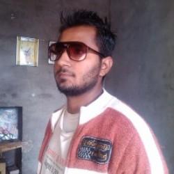 nawab95, Hoshiārpur, India