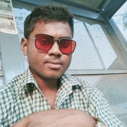Suman, 19990926, Amarpur, Bihar, India