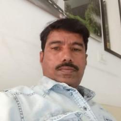 Sameerk, 19750515, Goa Velha, Goa, India
